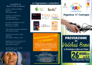 amici-della-salute_brochure-convegno-2016