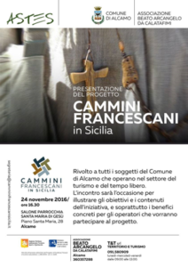 cammini-francescani-in-sicilia-1