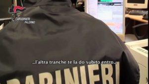carabinieri-corruzione-energie-rinnovabili-1