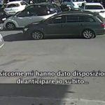 carabinieri-corruzione-energie-rinnovabili-3
