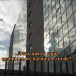 carabinieri-corruzione-energie-rinnovabili-6