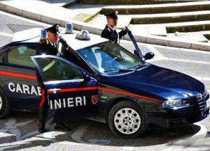 carabinieri-maz