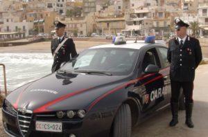 carabinieri-castelvetrano_selinunte