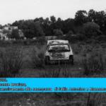 due-omicidi-di-mafia-lupara-bianca-2