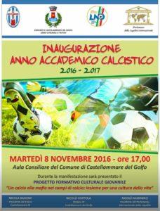 inaugurazione-accademico-calcisitico-castellammare
