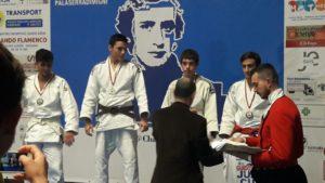 judo-podio-grimaudo-cristiano