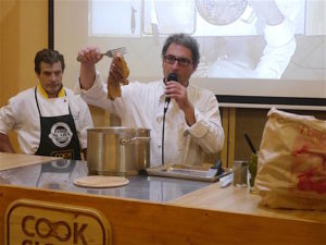 lo-chef-fiorentino-luca-cai