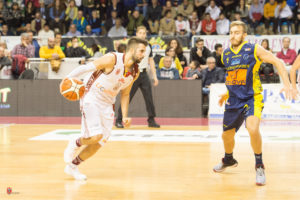 pallacanestro-trapani-2