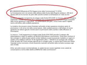 risposta-interrogazione-stato-di-crisi-8-novembre