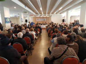 sicilia-futura-provincia-2