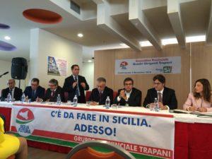 sicilia-futura-provincia-3