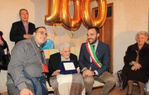 srdi-centenaria-1