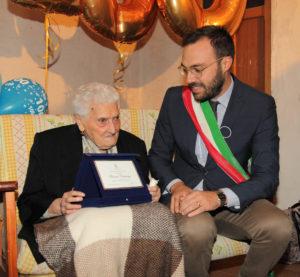 surdi-centenaria-2
