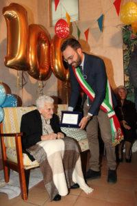 surdi-centenaria-3