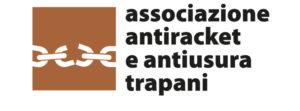 Antiracket Trapani