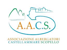 associazione-degli-albergatori-di-castellammare-del-golfo-e-scopello