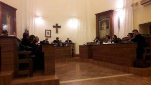 consiglio-comunale-castellammare-tonara4