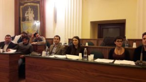 consiglio-comunale-castellammare-tonara6
