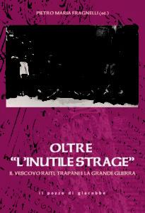 copertina-ii-volume-storia-diocesi-su-raiti