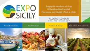 expo-sicily