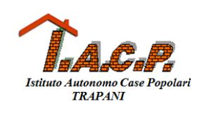 iacp-trapani