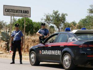 1414050303-0-due-arresti-e-due-denunce-dei-carabinieri-a-castelvetrano