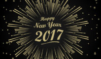 2017_new_year_template_with_fireworks_design_6824432