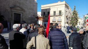 cgil-in-piazza