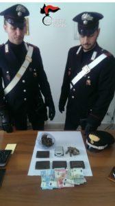 carabinieri-alcamo-s