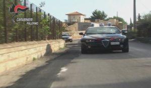 carabinieri-oper-anti-droga-pa