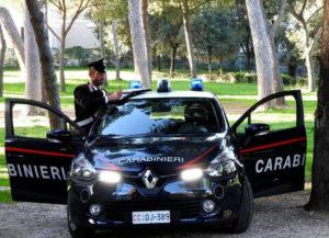 carabinieri-rame