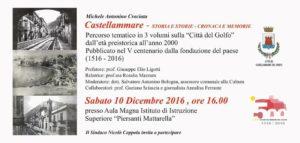 castellammare-don-antonino-crociata