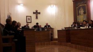 consiglio-comunale-di-castellammare-tonnara-1