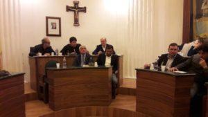 consiglio-comunale-di-castellammare-tonnara-2