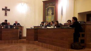 consiglio-comunale-di-castellammare-tonnara-3