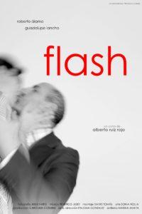 cortiamo-100-poster_flash