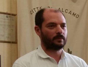fabio_butera_alcamo_assessore