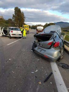 incidente-subito-dopo-segesta-autostrada-1
