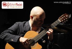 la-magia-della-chitarra-2