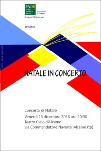 natale-in-concerto