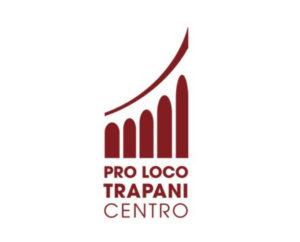 pro-loco-trapani-centro