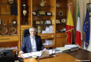 sindaco-calatafimi-1