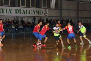 th-alcamo-2