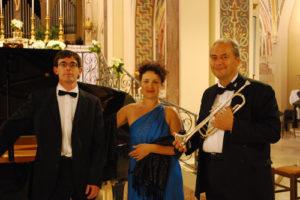 trio-sofia1