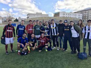 torneo-dellamicizia-2016