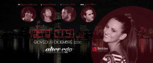 valeria-corso-evento-alter-ego-29-12-2016