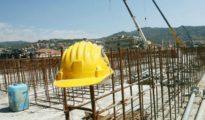 cantieri-servizi-535x300