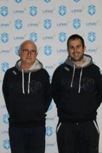 coach-padre-e-figlio