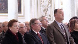 delegazionepescatori