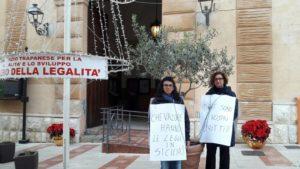 protesta-ipab-2